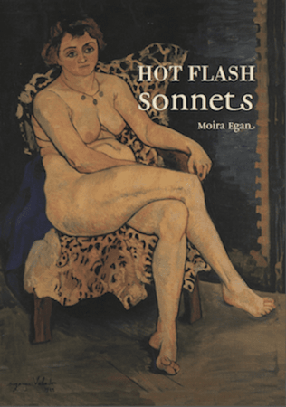 Hot-FLash-Final-Cover