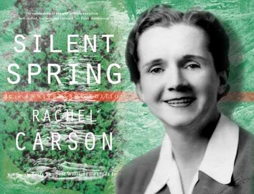 rachel-carson-silent-spring