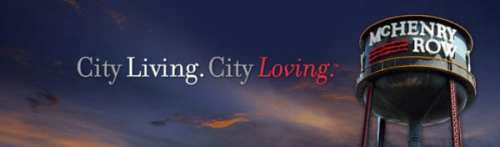 xcity-living-city-loving.jpg.pagespeed.ic.j-sg5fhoNs