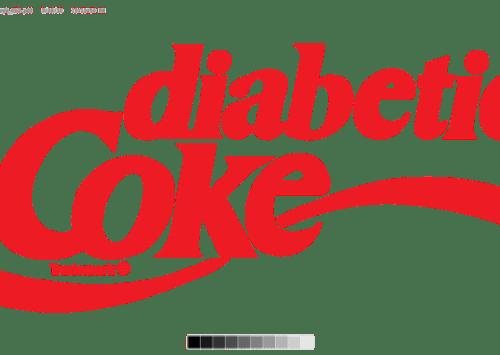 Diabetic_Coke2_0