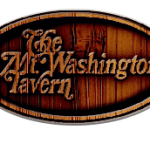 Dining Gift Certificates for The Mt. Washington Tavern