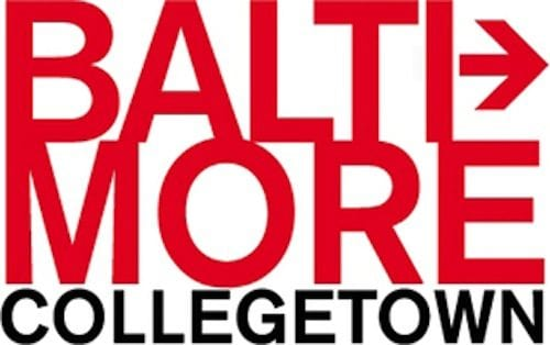 collegetown_logotype_blkred-2
