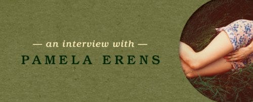 BG-Interview-Erens