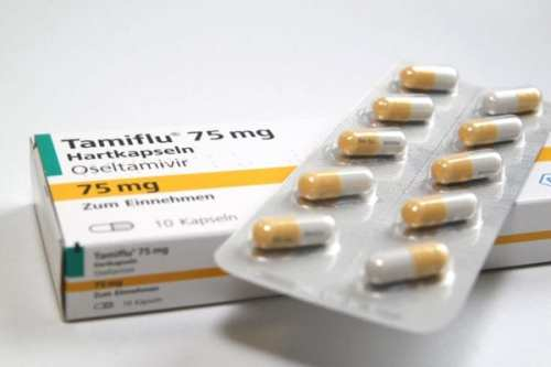 Tamiflu_75mg_german_closeup