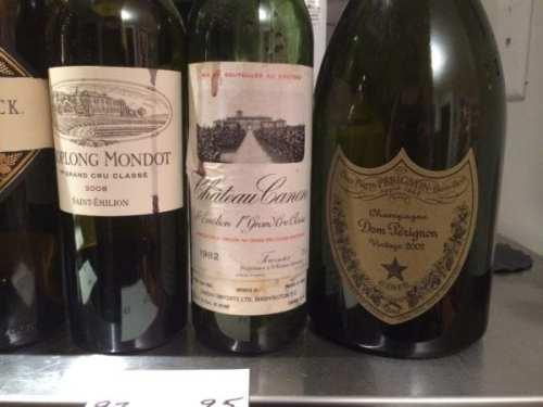 wines 5