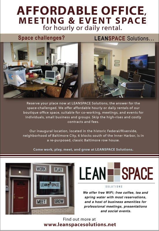 Leanspace2