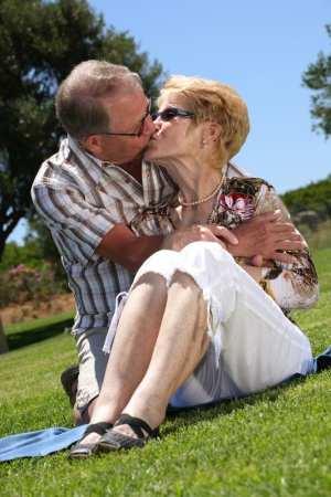 sex i hobro dating for seniorer