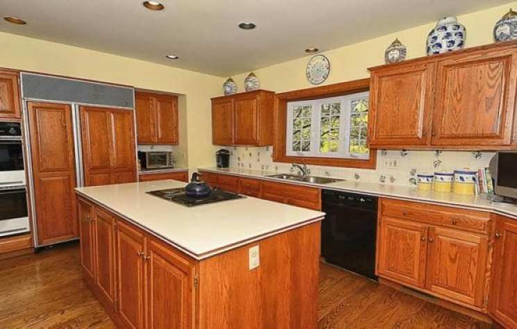 price:kitchen