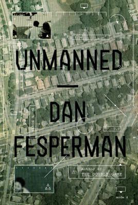 fesperman unmanned-1