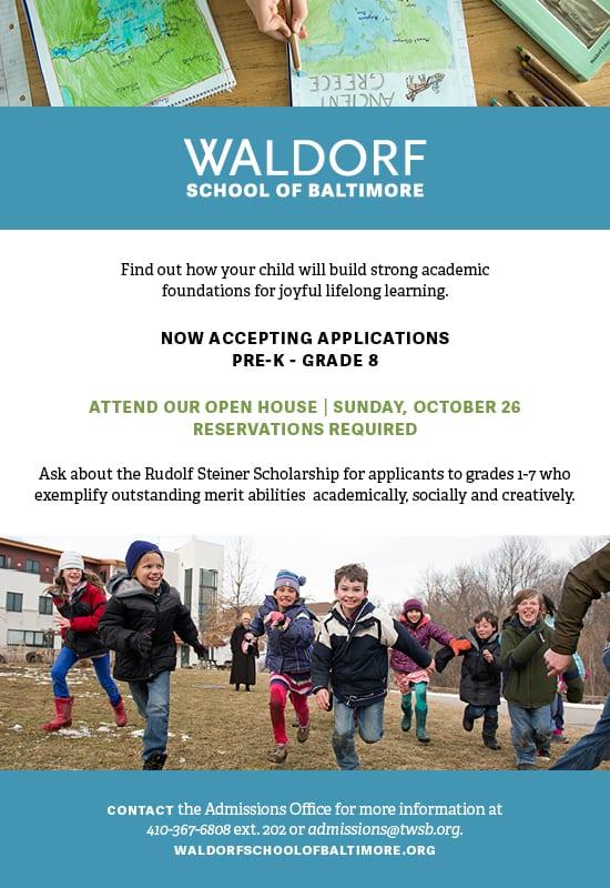 Waldorf Ad_BF 550-800