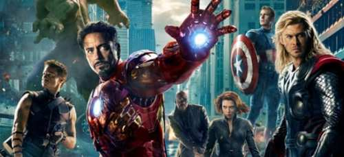 avengers-movie-poster-header