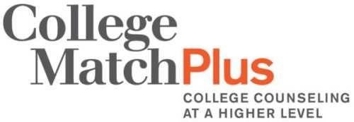 10.10_logo_collegematch