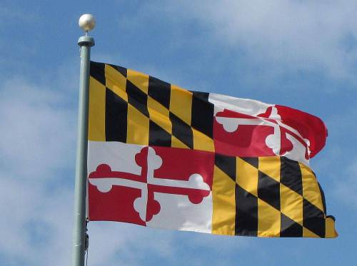 MD-Flag-cropped