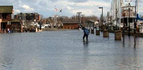photo via City of Annapolis