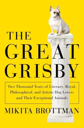 greatgrisby