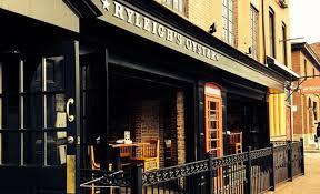 ryleighs facade