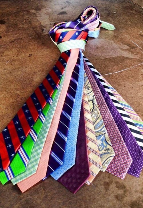 Available @ Christopher Schafer Clothier