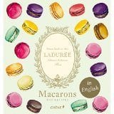 Maison Laduree was founded in Paris in 1862, and has since become famous worldwide for its Macarons and other confections, but also for its lovely and sophisticated sense of decor, entertaining and culinary arts.  The entire Laduree series -- each in its own lovely box -- are available at Sprezzatura and the make absolutely charming gifts.- Sprezzatura