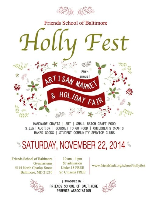 holly fest 2014 flyer (1)