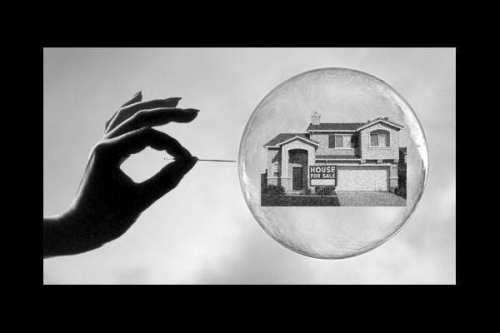 Economic-bubble-picture