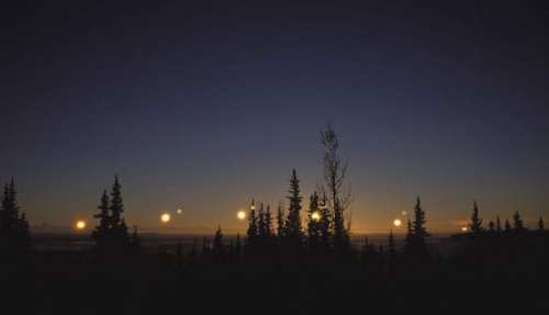 winter-solstice-fairbanks-alaska