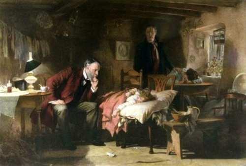 pediatra-de-cabecera1