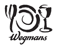 wegman's logo2