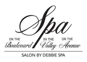 SalonByDebbieSpa_logosCentered_BW copy
