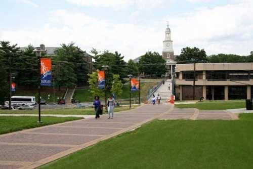 Morgan_State_University_5