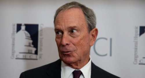 100929_michael_bloomberg_face_ap_328