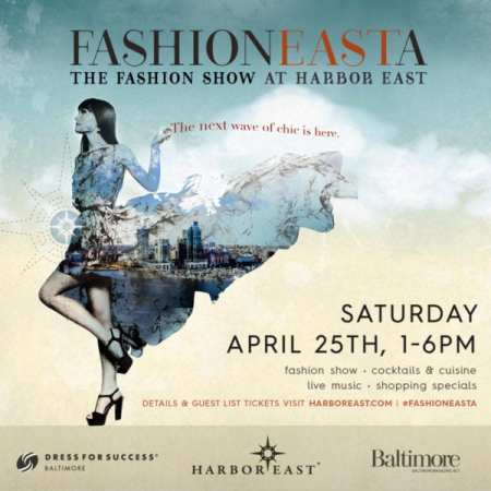 FashionEASTa_1200x1200_FB_Web_Flyer