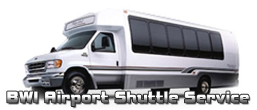 bwi-airport-shuttle-service