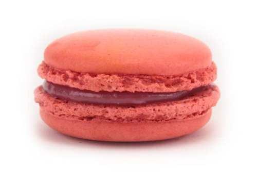 macarons-flavors11_Payard