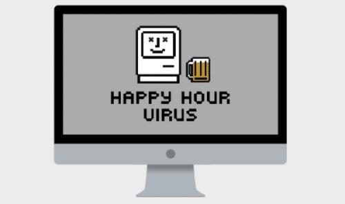 Happy-Hour-Virus