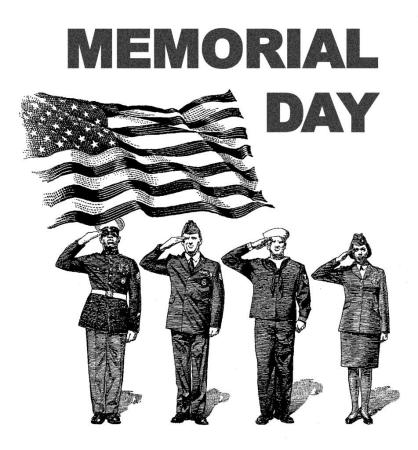 Memorial-Day-military-figures