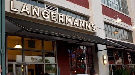 langermanns