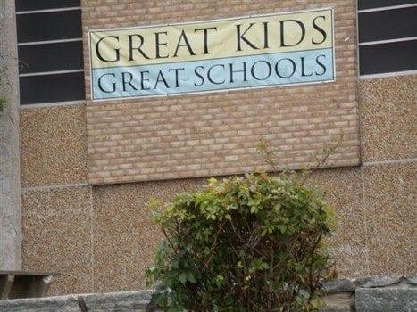 great-kids