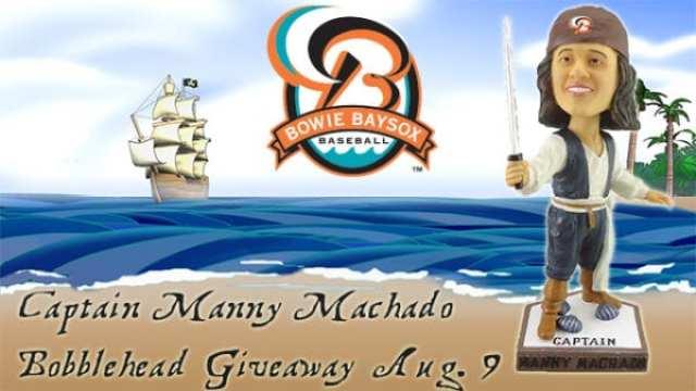 Captain_Manny_dyycht31_h1p75auy