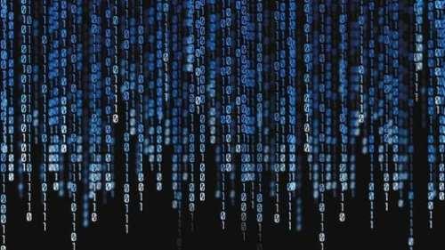 TS-index-data-20120907132902983615-620x349