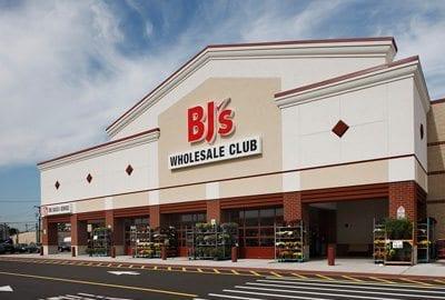 BJs-storefront (1)