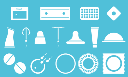 contraception-methods-illustrated