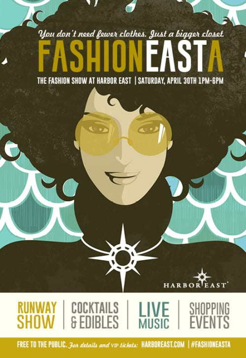 FashionEASTa-550x800Web-ad-NEW
