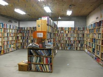 bookthing