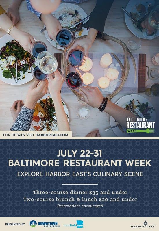 EST16043_RestaurantWeek_BaltimoreFishbowlAds_V1_550x800