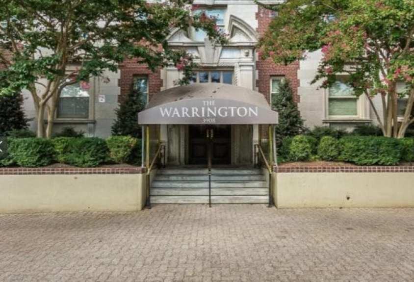 warrington:front
