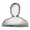 Imagen de Richard Stallman