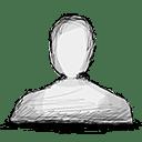 Imagen de elvis luis brito pichardo