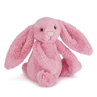 sorbet jellycat bunny medium