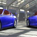 brz-sti-concept-twin-views-1320156554
