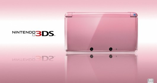 pink3ds130